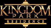 Kingdom Park Residence